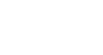 Builder Design Center